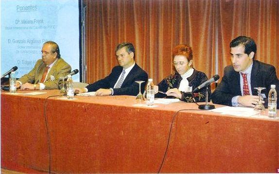 Copia de SICAB 2 conference